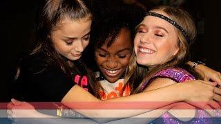 60 videoclip malta juniorsongfestivalnl