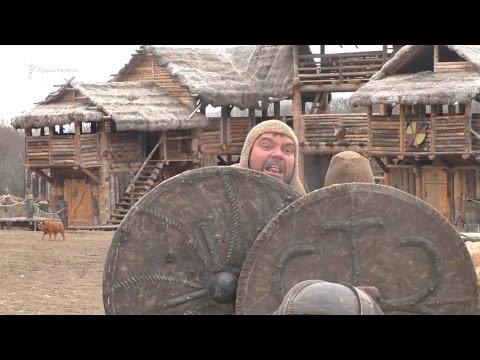 Кино, свиньи и Артек | Крым.Настоящий