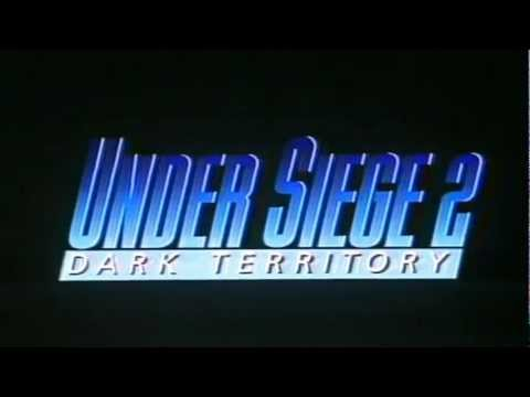 Under Siege is listed (or ranked) 7 on the list Movies Written By J. F. Lawton