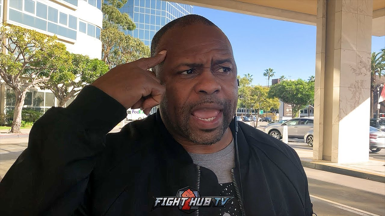 roy-jones-i-honestly-thought-fury-won-it-fury-got-game-people-dont-understand