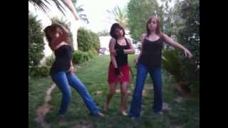 Download Pussycat Dolls-When I grow up MP3 song and Music Video