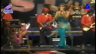 Download Nelangsa-Lusiana Safara-Om.Sera Lawas Koplo Jadul Classic Mp3