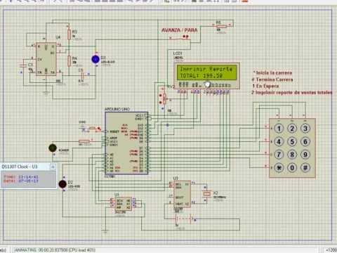 hqdefault?sqp= oaymwEWCKgBEF5IWvKriqkDCQgBFQAAiEIYAQ==&rs=AOn4CLBI 69doKiL7zMqbmoJj8UdsfzTsw digital taxi meter youtube pulsar taxi meter wiring diagram at eliteediting.co