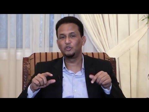 أسمار وأفكار - كتاب تجديد الفكر الديني لمحمد إقبال
