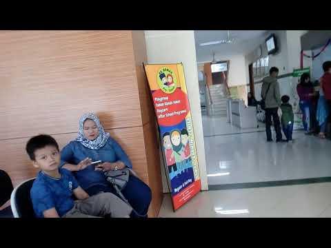 Youtube Klinik Khitan Mutiara Bandung