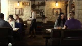 Дознаватель. 2 сезон (29-30 серия) 2014, боевик, криминал, детектив