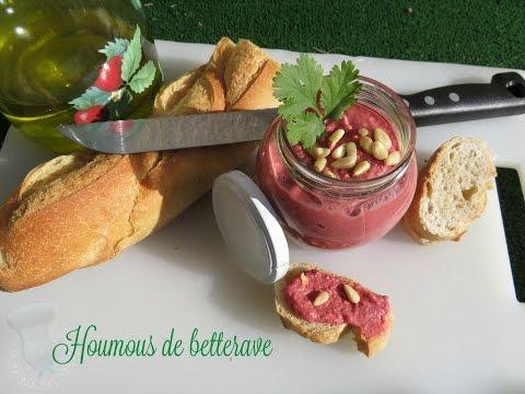 recette-d'houmous-de-betterave