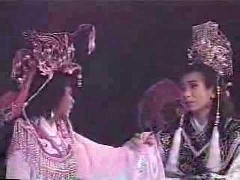 Bang Quy Phi - phan 2
