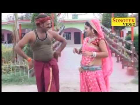 Govardhan Ki Khay Le | गोवर्धन की खाय ले | Brijvasi Krishan Bhajan