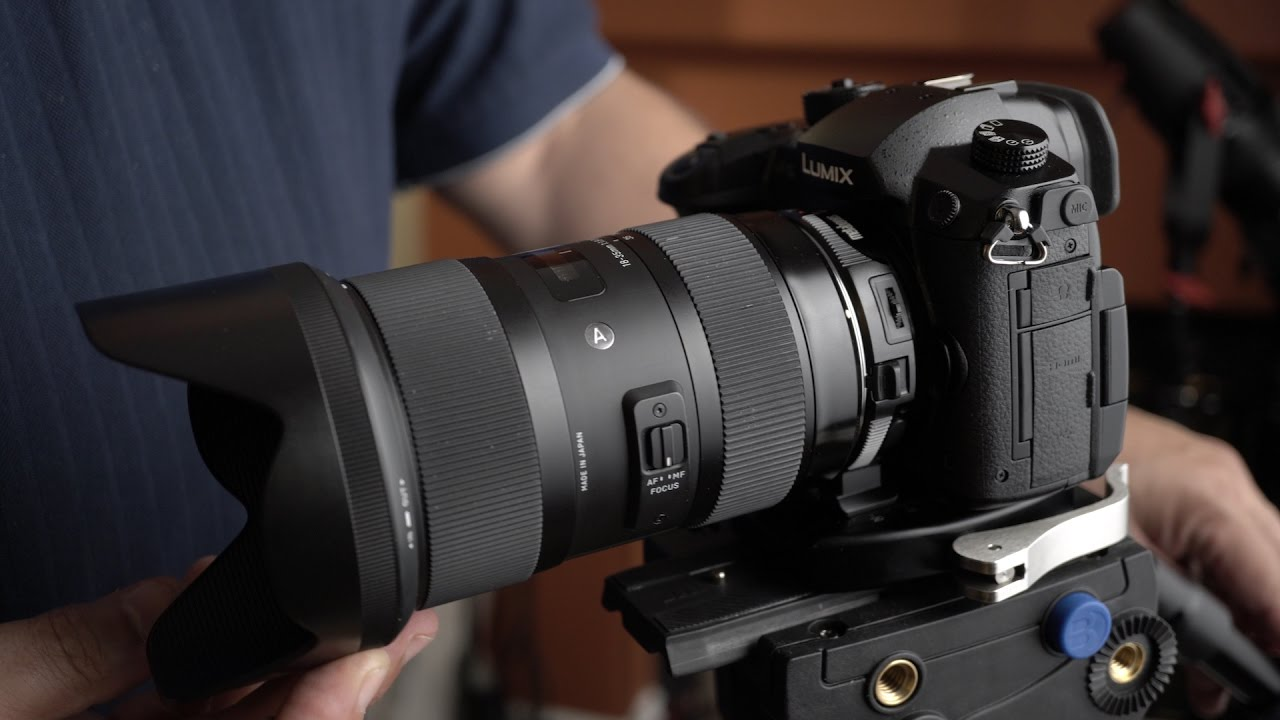 how to update the firmware on sony video camer 33