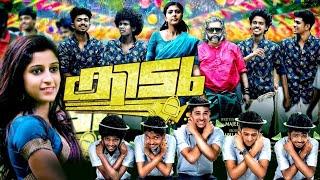 .Kidu [2018] Malayalam Movie Songe