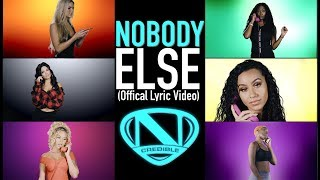 Ncredible Gang featuring Nick Cannon, Ty Dolla Sign, and Jacquees! ...