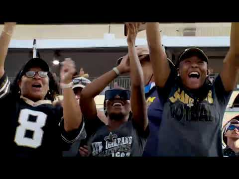 Download Sean Payton, Saints players did it for Louisiana | New Orleans Saints