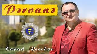 Cavad Recebov - Pervane Remix 2020
