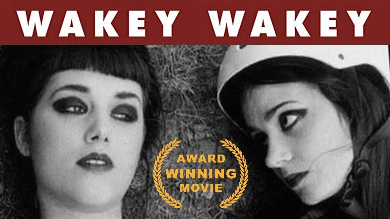 Wakey Wakey Free Full HD Drama Film