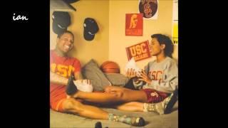 Lil Durk-My Beyonce Ft. Dej Loaf [HD]