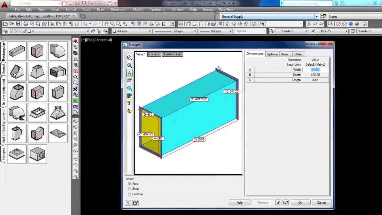 Buy Cheap Autodesk Fabrication CAMduct 2016