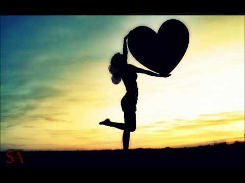 ♥ تامر حسني - يا واحشني ♥