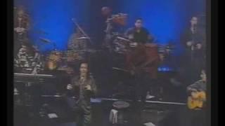 "Ketama "" Djamana , Djana "" (1995 )"