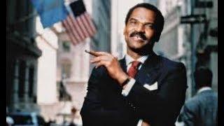 Reginald F. Lewis--America
