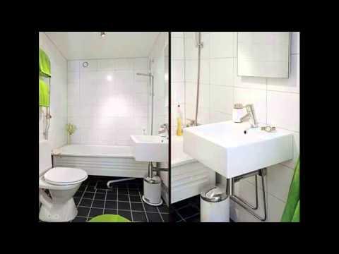 small bathroom designs australia