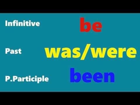 irregular-verbs-list