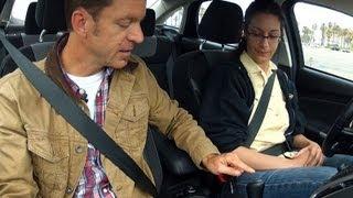 How to Drive a Stick Shift  | Edmunds.com