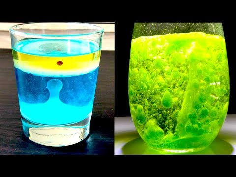 top-11-diy-science-experiments-to-do-at-home!!-easy-science-projects