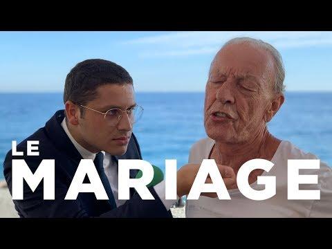 LORIS - LE MARIAGE - NICE