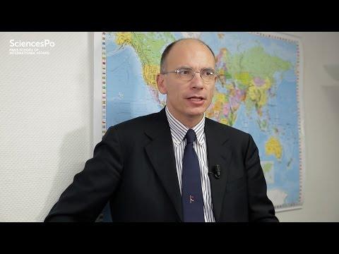 PSIA, l'Ecole des Affaires Internationales de Sciences Po