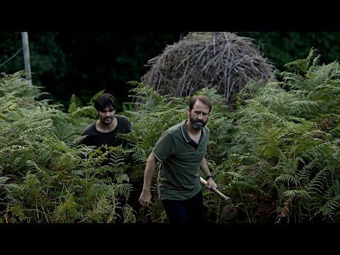 Hil Kanpaiak (Campanadas a muerto) - Trailer español (HD)