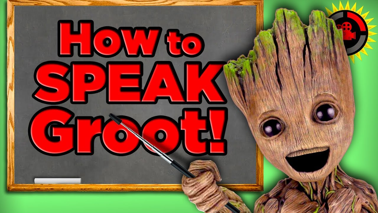 film-theory-can-you-speak-groot-marvel-guardians-of-the-galaxy