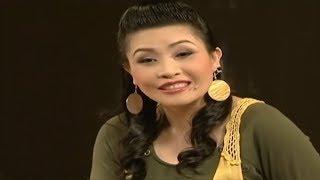 Liveshow Kiều Oanh Lê Huỳnh | Hài Kịch Hải Ngoại Mới Hay Nhất 2019