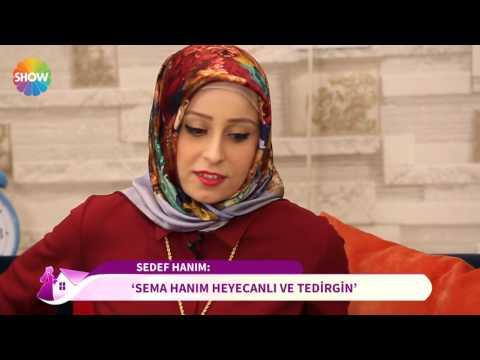 Gelin Evi 104.Bölüm | 28 Nisan 2016