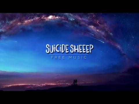 Kaizen & Shinigami - Bloom (Convex Remix feat KASS) streaming vf