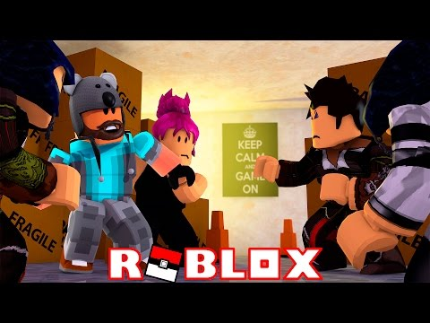 betrayal!!!!-|-pokémon-brick-bronze-[#47]-|-roblox