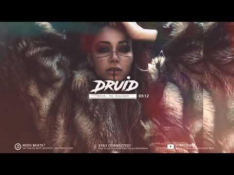 Hard Trap Beat Instrumental | Sick Rap Instrumental (prod. Soulker)