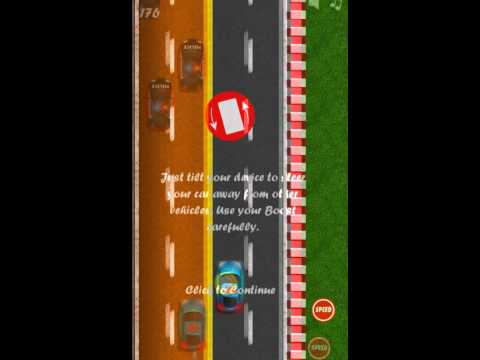 fast car games for little kids android apps on google play