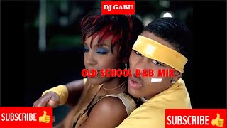 Download OLD SCHOOL RnB & HIP HOP VIDEO MIX 2021 ~ DJ GABU FT Nelly, Usher, Ashanti, Ja rule, Eve, Shaggy]