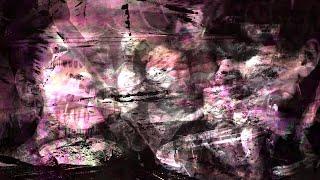 Download Big Red Machine - Phoenix (feat. Fleet Foxes & Anaïs Mitchell) (Official Lyric Video)