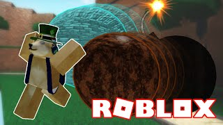 ROBLOX EPIC MINIGAMES HAS TOO MANY BALLS