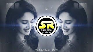 Download TU SHAYAR HAI  REMIX  | DJ ANIL THAKUR | DJ SONG | SKULL REMIX