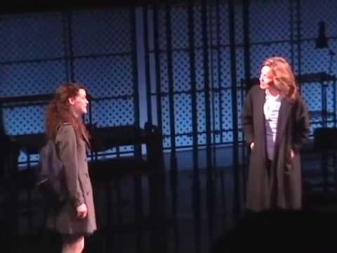 Next to Normal - Original Off-Broadway Cast (early version with Costco)