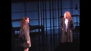 Next to Normal - Original Off-Broadway Cast (early version with Costco)(Full show. Recorded March 1 2008 (not by me). This early version includes the cut song known as
