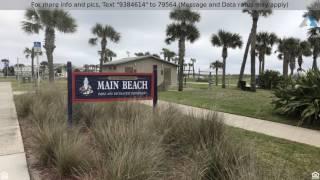 Call for price - 631 Tarpon Avenue, Fernandina Beach, FL 32034