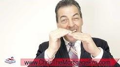 [FHA] FHA loan | Whole FHA loan process explained | FHA Mortgage Loan