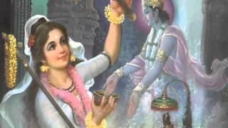 Vitthal Vitthal Vitthala- Remix