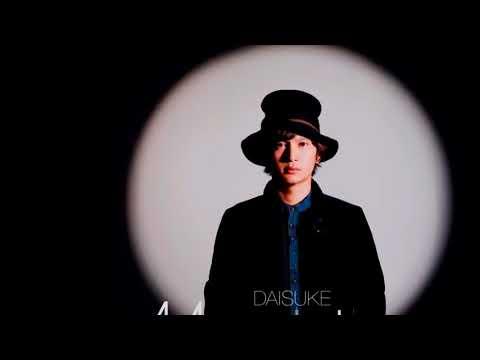 Daisuke - Moshimo Subtitulado Español Opening 12 Naruto Shippuden