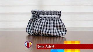 Bolsa de tecido Astrid – Maria Adna Ateliê