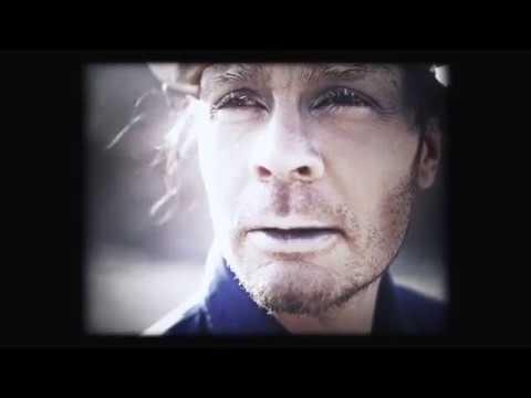 TORUL — The Sooner the Better (Official video)